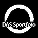 DAS Sportfoto